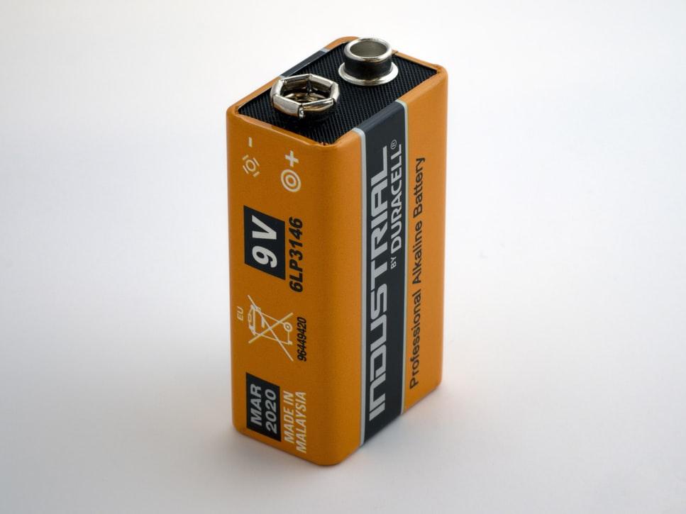 Quelle batterie choisir ?